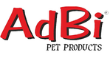 Adbi Pet Products