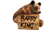 Barry King