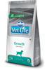 Farmina Vet Life Growth Dog 12kg