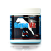 Game Dog Game Vit 500g