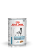 Royal Canin Sensitivity chicken&rice 420g