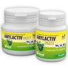 Vetfood Amylactiv Digest 30tab.
